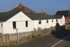 Herston Village Hall Open Day