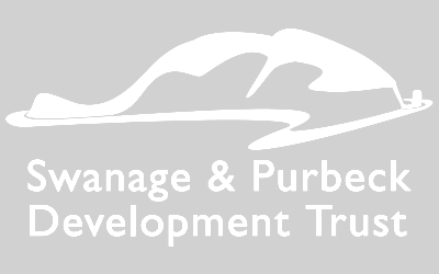 Swanage & Purbeck Development Trust