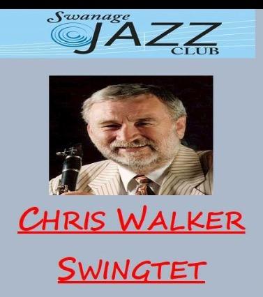 Swanage Jazz Club
